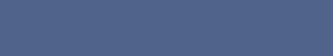 logo paoletti