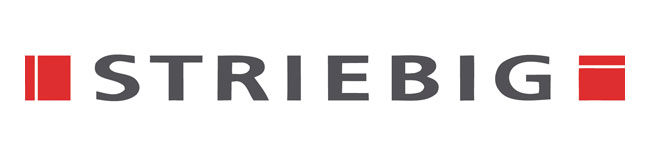 striebig-logo
