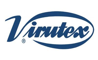 virutex